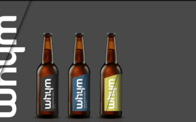 Trobada per als amants de la cervesa artesanal a Cassà